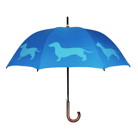 izabrati Your Dog Breed Umbrella