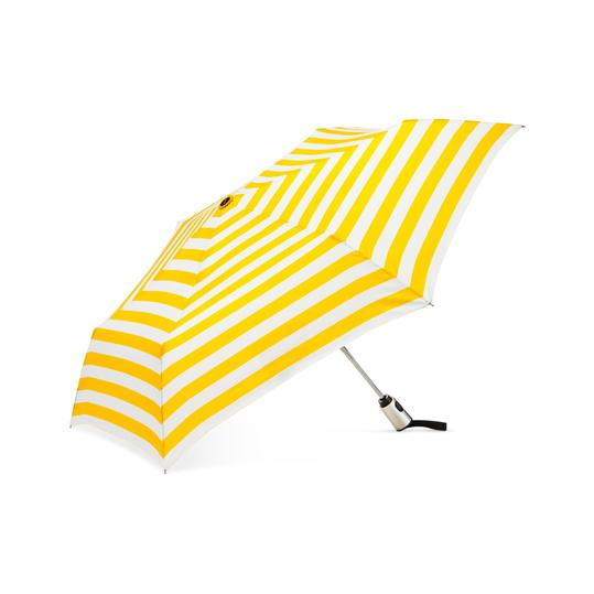 Kompaktan Umbrella Cirra Yellow