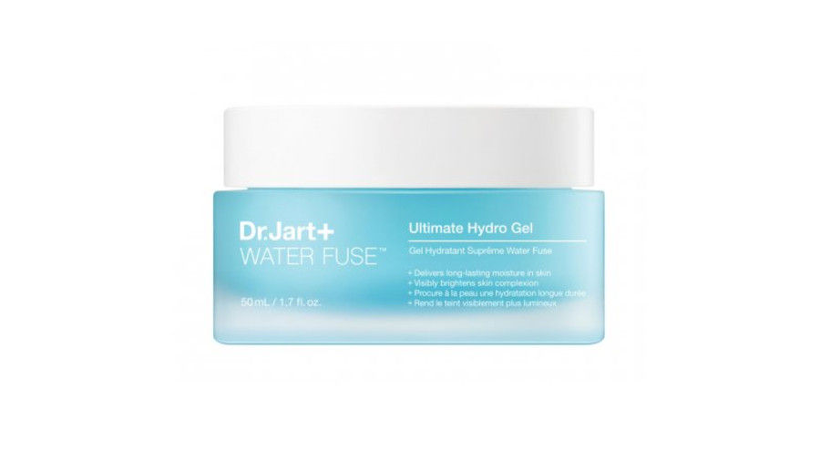 DR. JART+Water Fuse Ultimate Hydro Gel