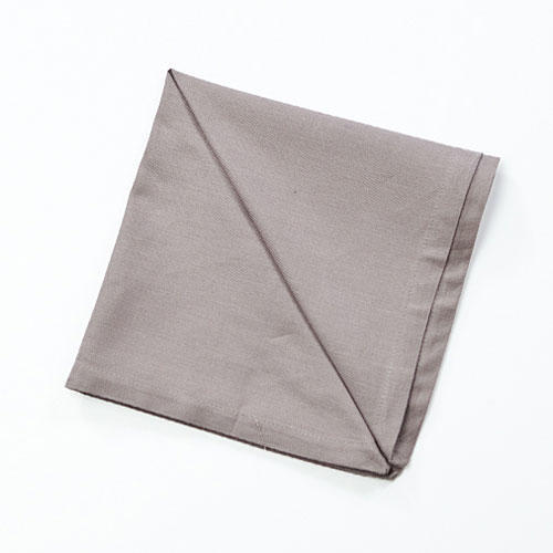Πως to Fold a Restaurant Dinner Napkin