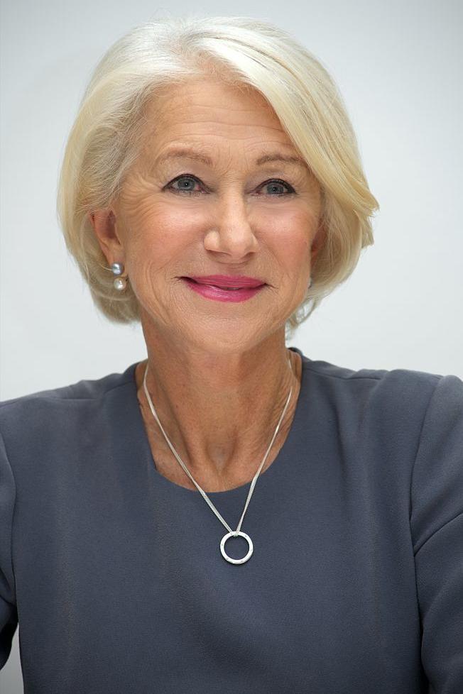 Tutkijat selvittivät työn imua: Yli 60-vuotias nainen on motivoitunein työntekijä