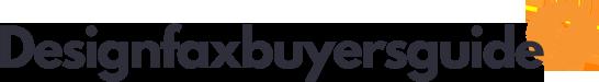 designfaxbuyersguide.com